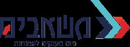 לוגו משאבים