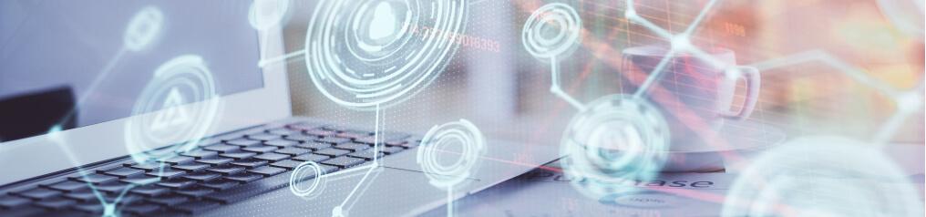 תמונת רקע מחשב נייד